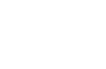 Study in champagne