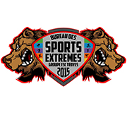 Bureau des Sports Extrêmes (BDX)