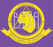 Bureau des Arts (BDA)