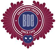 Bureau des Étudiants (BDE)