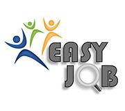 EASY JOB