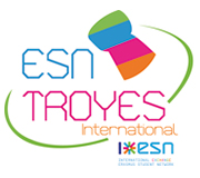 Student Associations Groupe Esc Troyes