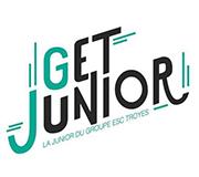 GET Junior