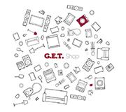G.E.T. Shop