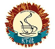 K'FET