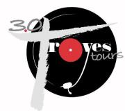 Radio 33 Tours (R3T)