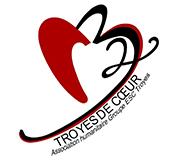 Troyes2Coeur