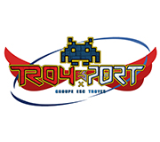 TroyEsport